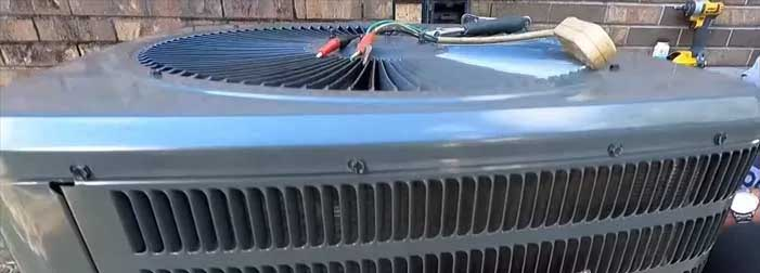 are-you-ready-for-an-air-conditioning-replacement